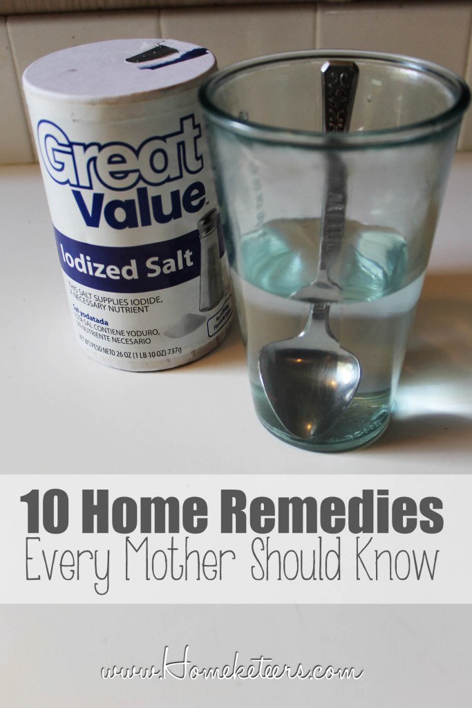 image credit: http://homeketeers.com/10-home-remedies-every-mother-should-know/