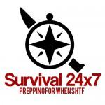Survival24x7