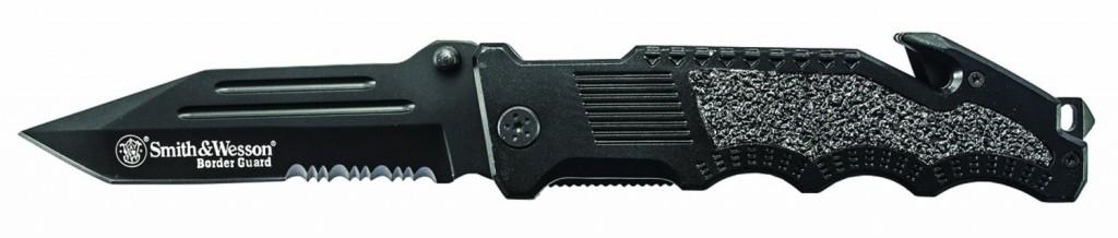 resueKnife