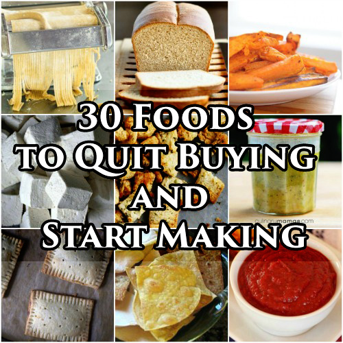 foods-to-quit-buyingjpg copy
